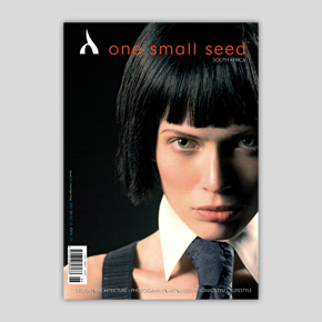 Issue 06 Online