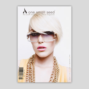 Issue 09 Online