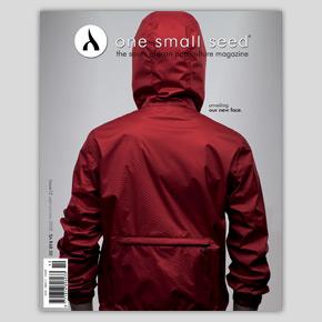 Issue 12 Online