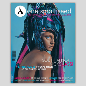 Issue 19 Online