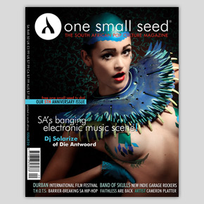 Issue 20 Online