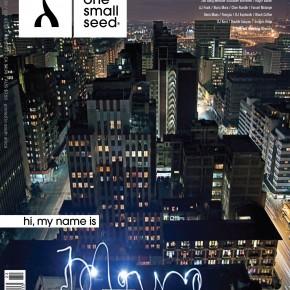 Newsletter - March 2011