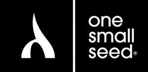 new logo_one small seed