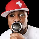 DJ Chubbi