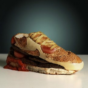 Nike-AirMax-Cheeseburger