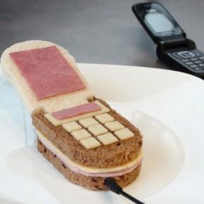 The-Flip-Cellwich