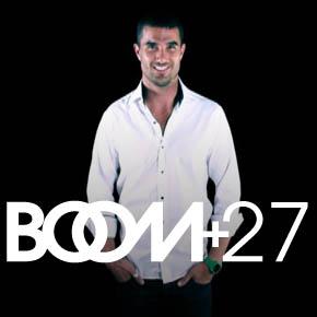 BOOM+27 - Episode 02