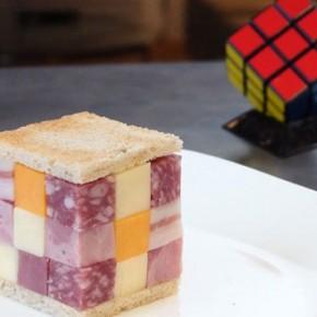 s-Cubewich