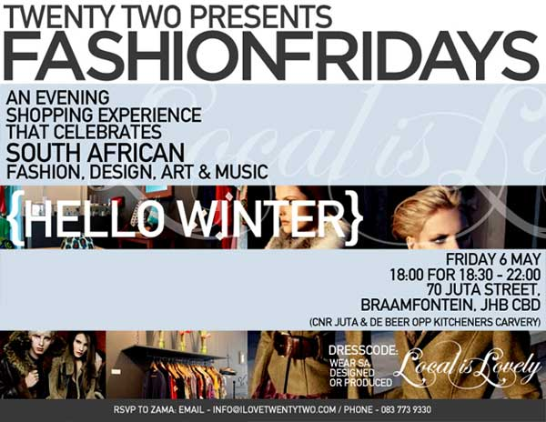 FASHIONFRIDAYS_HELLO_WINTER3