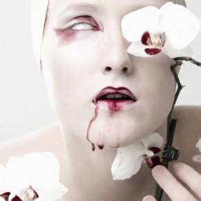 Glam by Marijke Williams