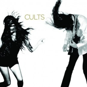 Cults Review