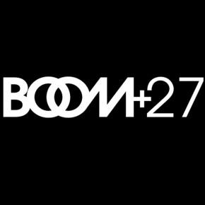 BOOM+27 – EPISODE 07