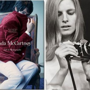 "Linda McCartney: ""Life in Photographs"""
