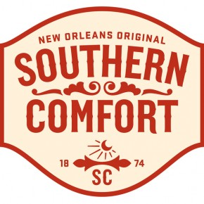Southern Comfort Creative Exchange Winners Revealed