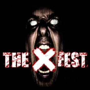 The X Fest Cult Film Festival - Chapter 4