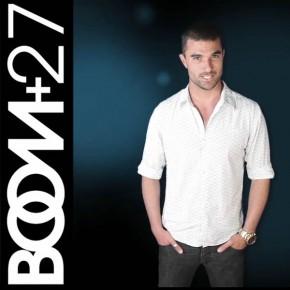 BOOM+27: EPISODE 09