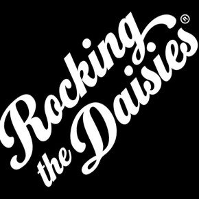 FYI - Rocking the Daisies Full Lineup