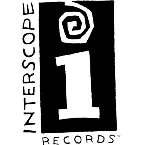 Interscope Records Implicated in Coke Ring