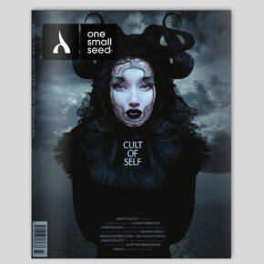 issue 23 online