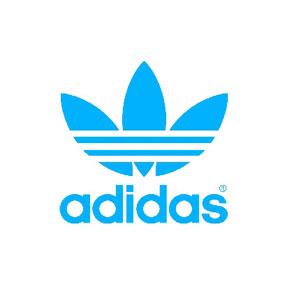 adidas Originals Blue and Denim collection