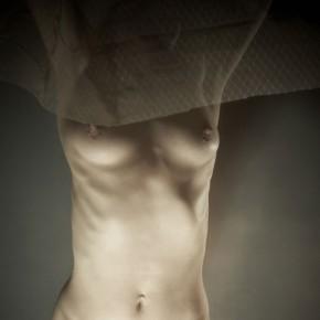 Flesh & Soul