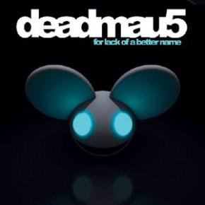 Deadmau5 Tour to South-Africa - Line Ups