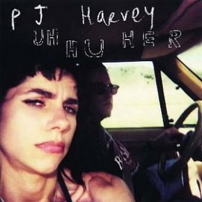 PJ Harvey&#039;s &quot;Let England Shake&quot;: A space affecting the production of music