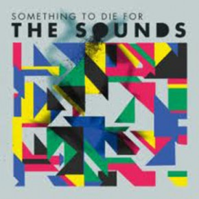 The Sounds to tour Europe and the UK.