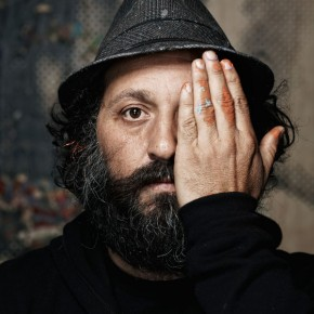| Interview Preview | Mr Brainwash: Laughing all the way to the Banksy