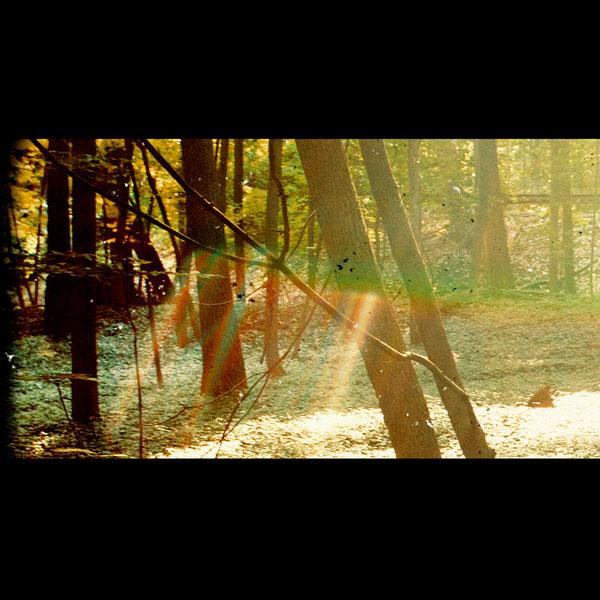 """Childish Gambino """"Camp"""" - goodishmusic.com"""