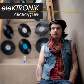 | Elektronik Dialogues | Felix Laband