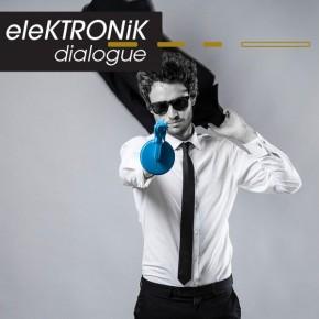 | Elektronik Dialogues | Tommy Gun