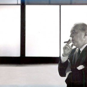 Mies is More