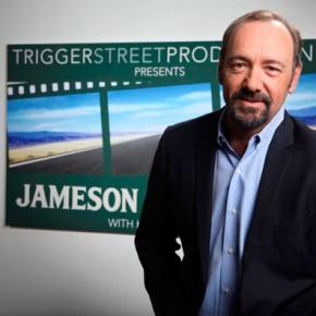 Trigger Street Presents Jameson First Shot  - Winners Announced!