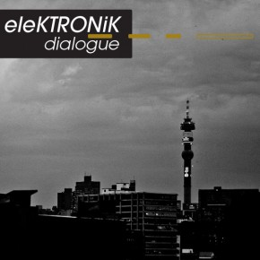 A place for House to call home: Featuring Jozi DJs Black Coffee, Euphonik and Kent