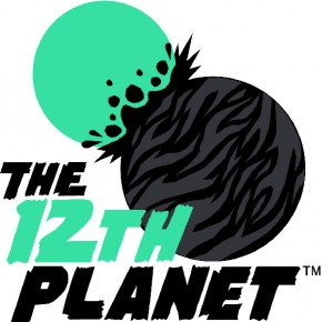 Interview with dubstep artist, 12th Planet