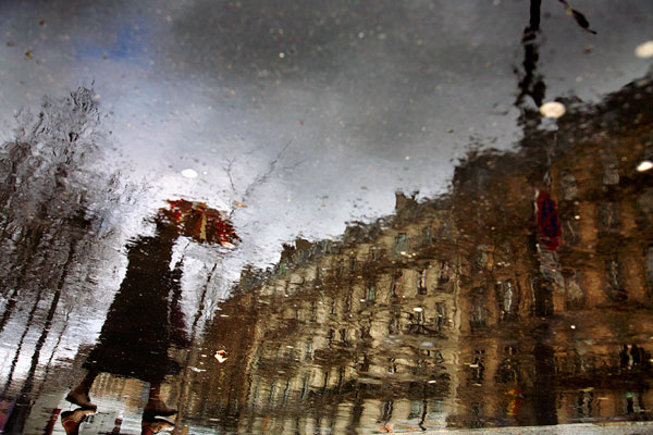 © Christophe Jacrot