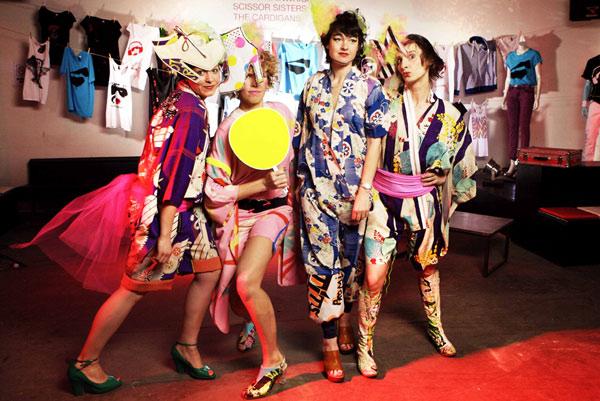 image : fashionindie.com