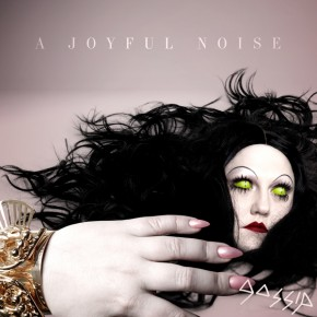 Exclusive Stream of The Gossip&#039;s new Album -A Joyful Noise-