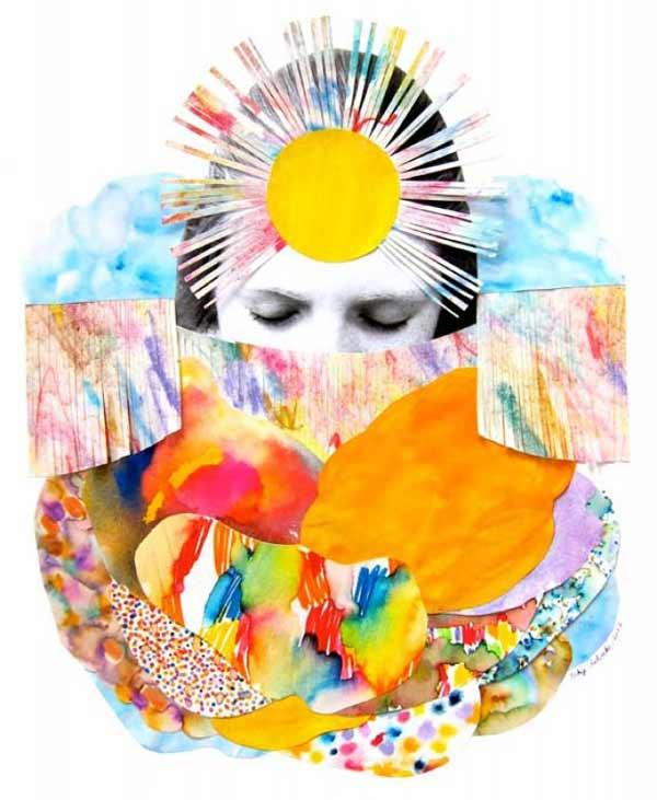 image: trendland.com