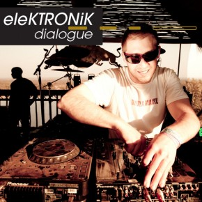 | Elektronik Dialogue | Audiophile021: The Interview