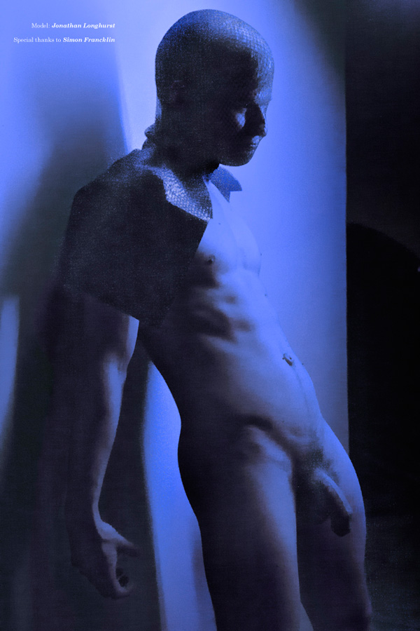 image: Daniel & David Christo