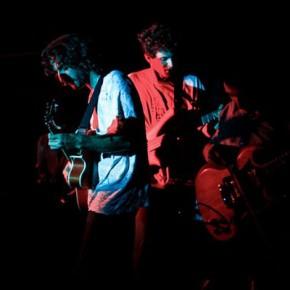 "Bateleur's new ""Cargo Cults"" EP"