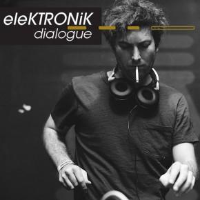| Elektronik Dialogue | Haezer: The Interview