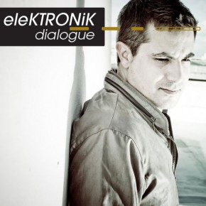 | Elektronik Dialogues | Protoculture: the interview