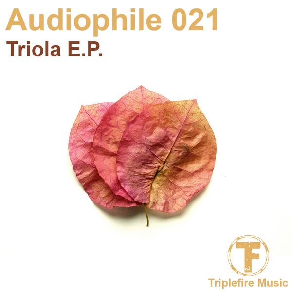 soundcloud.com/audiophile021/