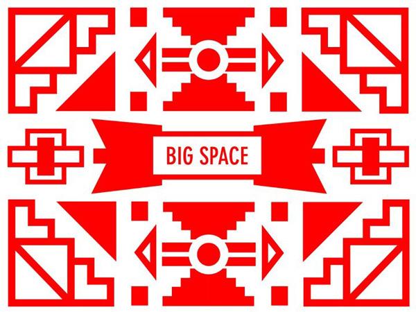 facebook.com/pages/Big-Space