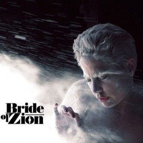 The Frown for Rayne // Bride Of Zion