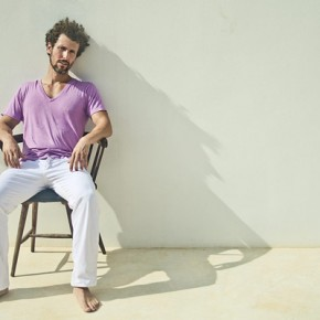 Parenting and Techno Music. An interview with Josh Wink