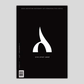 Issue 01 online